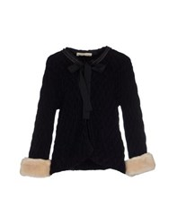 Coast Weber And Ahaus Knitwear Cardigans Women