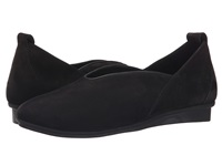 Arche Nino Noir Women's Shoes Black