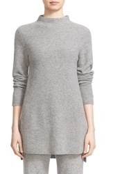St. John Women's Collection Cashmere Tunic