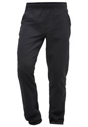 Converse Trousers Black