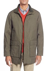 Men's Cutter And Buck 'Trail Creek' Jacket