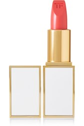Tom Ford Ultra Rich Lip Color Solar Affair Coral