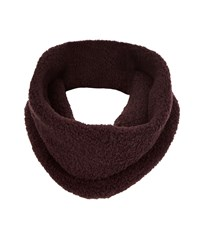 Jaeger Laboratory Snood Red
