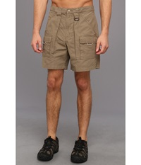 Columbia Brewha Ii Short Sage Men's Shorts Green
