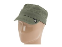 Goorin Bros. Private Olive Green Traditional Hats