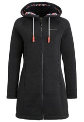 Brunotti Yngria Fleece Soir Black