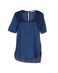 0039 Italy Shirts Blouses Women