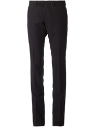 L'eclaireur Made By Tagliatore Slim Tailored Trousers