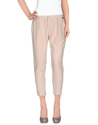 Mangano Casual Pants