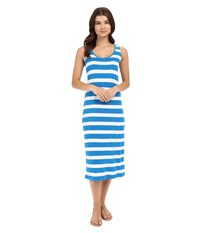 Bench Expert Dress Methyl Blue Women's Dress
