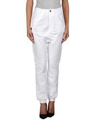 Bad Spirit Trousers Casual Trousers Women