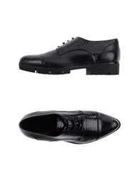 Albano Lace Up Shoes
