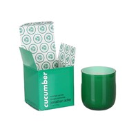 Jonathan Adler Pop Candle Cucumber
