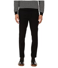 Marc By Marc Jacobs Brushed Cotton Trousers