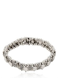 Philippe Audibert Mick Hawaii Bracelet