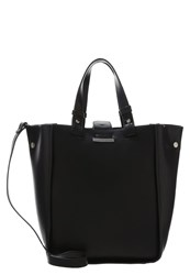 Pepe Jeans Peter Handbag Black
