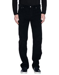 Citizens Of Humanity Trousers Casual Trousers Men Black