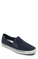 Men's Rockport 'Path To Greatness' Slip On New Dress