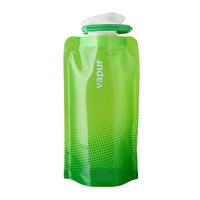 Vapur Shades Foldable Anti Bottle Set Green