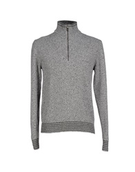Etro Turtlenecks Grey