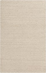 Surya Yukon Braided Wool Rug