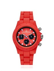 Toy Watch Velvety Collection Chrono