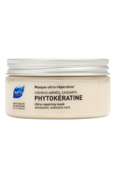 Phytokeratine Repair Mask
