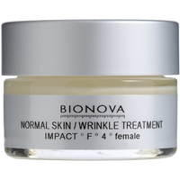 Bionova Normal Skin Wrinkle Treatment Level 4