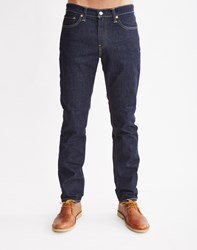 Levi's 511 Slim Fit Rock Cod Jean
