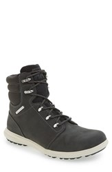 Helly Hansen Men's 'Ast 2' Snow Boot