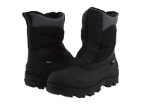 Tundra Boots Vermont Black Men's Cold Weather Boots