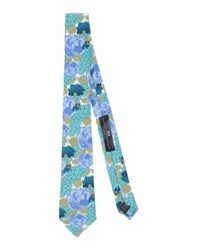 Daniele Alessandrini Accessories Ties Men
