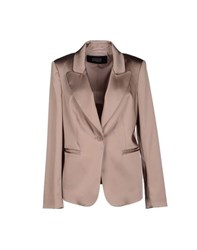 Steffen Schraut Suits And Jackets Blazers Women