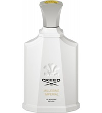 Creed Millesime Imperial Shower Gel 200Ml
