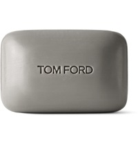 Tom Ford Oud Wood Bar Soap 150G Gray