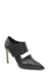Vince 'Capri' Pump Women Black