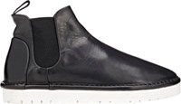 Marsell Women's Chelsea Platform Boots No Color