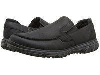 Merrell All Out Blazer Moc Black Men's Shoes