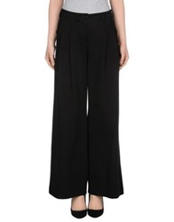 Jejia Casual Pants Black