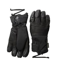 Celtek Gore Tex Lira Gloves Black Gore Tex Gloves