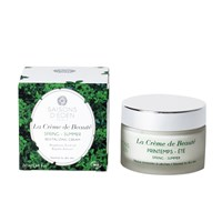 Saisons D'eden La Creme De Beaute Spring Summer Normal To Dry Skin