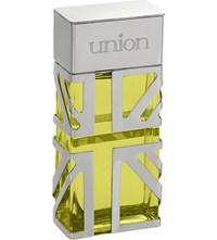 Union Celtic Fire Eau De Parfum 100Ml