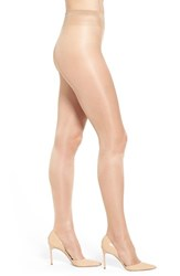Women's Falke 'Pure Shine 15 Denier' Stockings