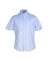 Michael Bastian Shirts Shirts Men