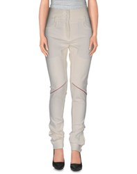 Bally Trousers Casual Trousers Women