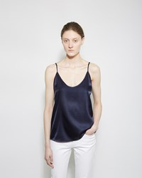 6397 Piped Camisole