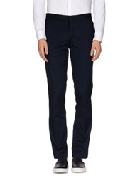 Paoloni Trousers Casual Trousers Men