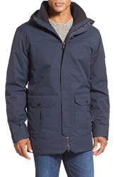 Men's Helly Hansen Regular Fit Urban Parka