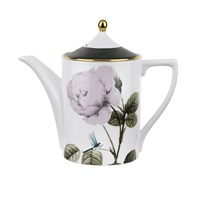 Ted Baker Rosie Lee Teapot White