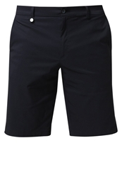 Golfino Sports Shorts Navy Dark Blue